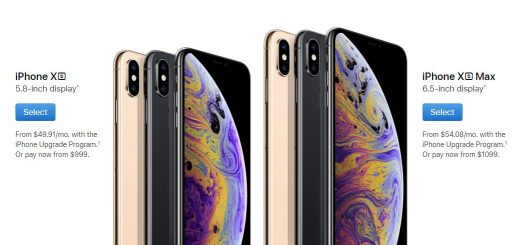 , Apple Suppliers Concerned About High iPhone XS Prices