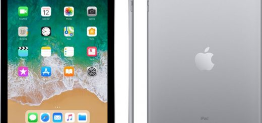 Apple to replace lightning with usb c on ipad use ceramic on all apple watches 522602 2