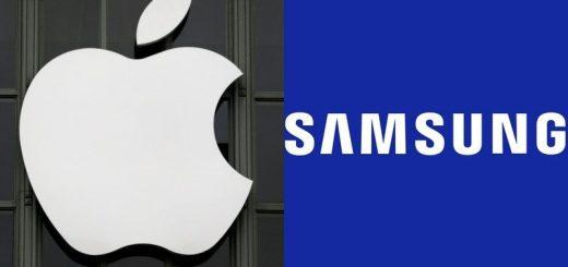 , Bye-Bye, Samsung: LG to Also Make iPhone OLED Screens