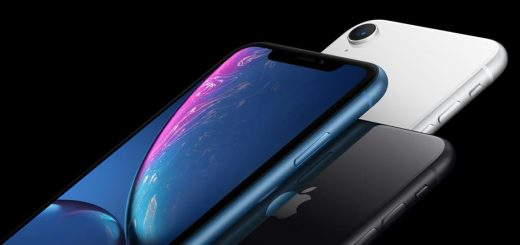 Iphone xs sales so far below expectations 522751 2