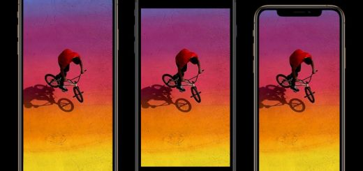 Three reasons i m not buying an iphone xs 522671 2