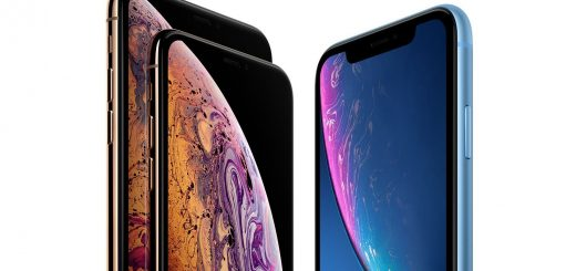 , 2019 iPhone to Launch in the Same 3 Versions as Current Generation