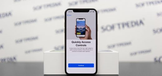 2019 iphones likely to feature ip68 water resistance 523264 2
