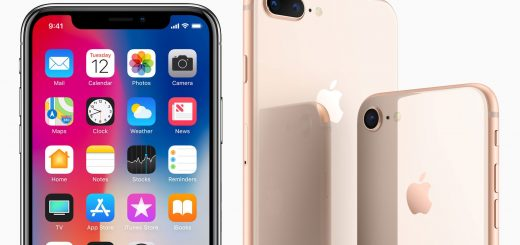 Apple s iphone sales in china expected to go down 523263 2