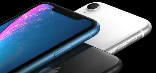 , Apple Sends More than Half of iPhone XR Units to China