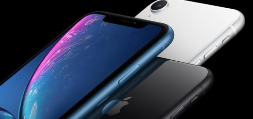 , Apple Suppliers Not Sure iPhone XR Will Be So Successful
