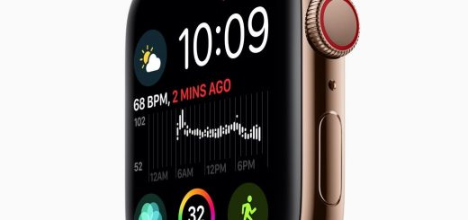 High schoolers forced to build apple watches as condition of graduation 523500 2