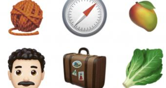 , iOS 12.1, macOS 10.14.1 Will Bring over 70 New Emoji to iPhone, iPad, and Mac