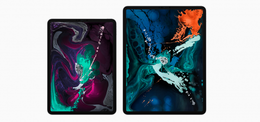 Ipad pro launched in 11 inch and 12 9 inch formats a12x bionic chip and face id 523512 2