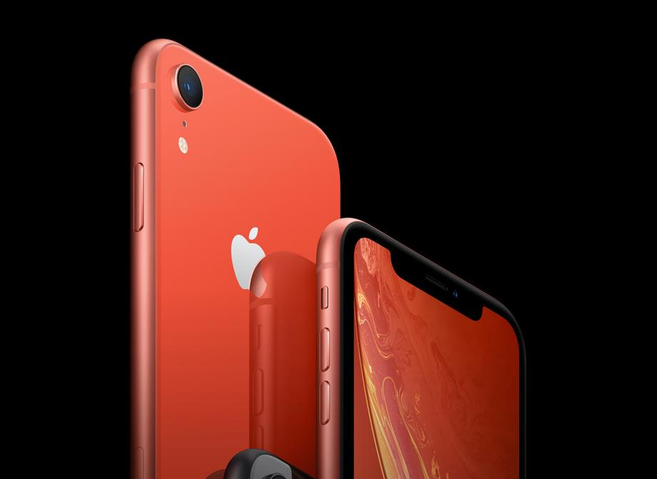 iphone users expected to upgrade en masse to iphone xs. Black Bedroom Furniture Sets. Home Design Ideas