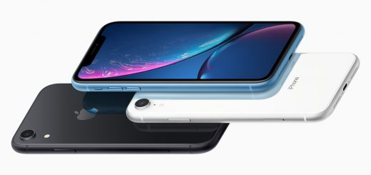 , 2018 iPhone Could Launch with Intel Chips Exclusively