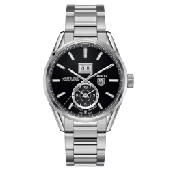 TAG Heuer Watch, Download Tag Heuer Watch Wallpaper
