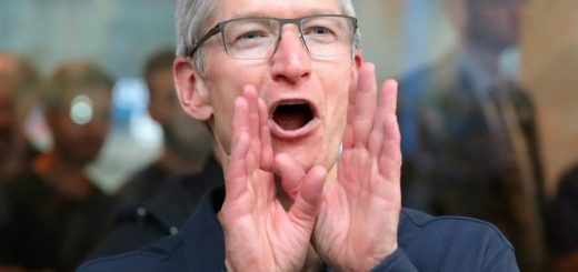 Apple ceo on why google is the default iphone search engine they are the best 523878 2