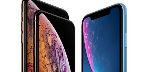 Apple to unveil face id 2 0 on 2019 iphone 523577 2