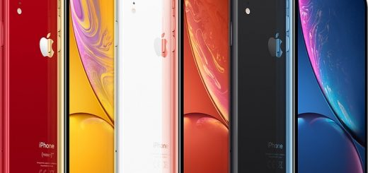 , And So It Begins: Apple Cuts iPhone XR Price at One Carrier