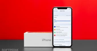 , Apple Launches iOS 12.1.2 for iPhones, Fix to Escape Ban Likely Included