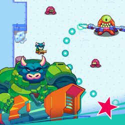 Trigger Heroes Game, Download Trigger Heroes For iOS