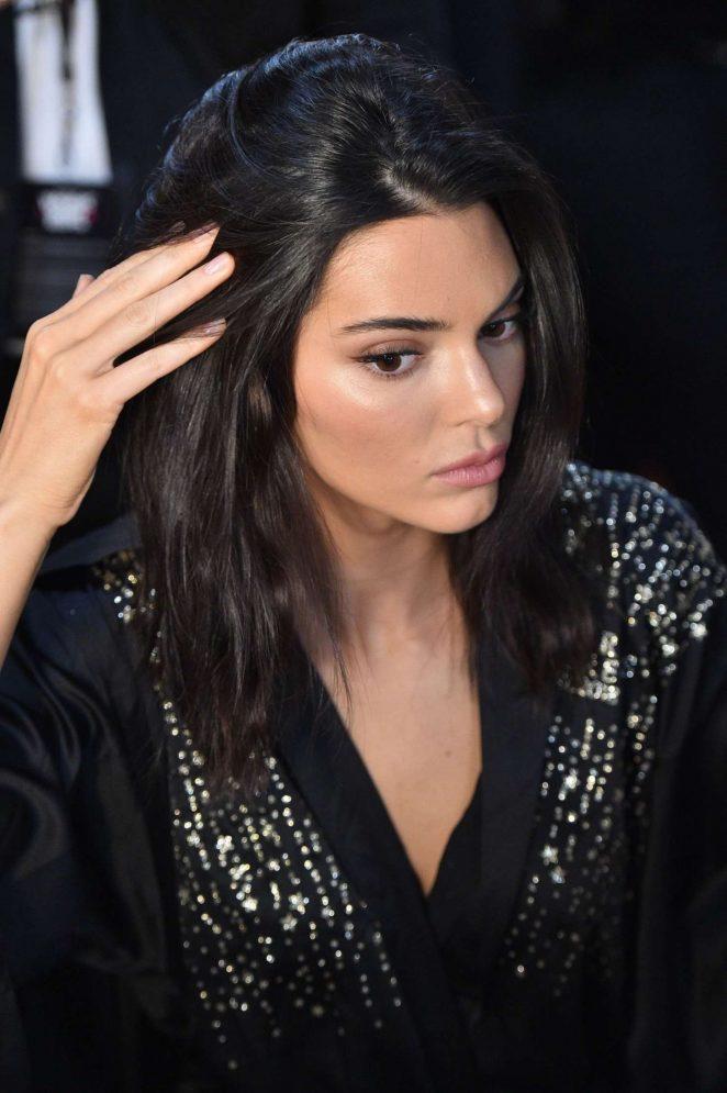 Kendall Jenner Skin Ios Mode