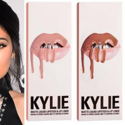 Kylie Jenner Wallpaper, Download Kylie Jenner Wallpaper