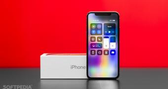 , Samsung May Help Apple Make the 2019 iPhone Thinner and Lighter