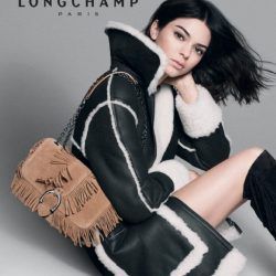 Kendall Jenner Wallpaper, Download Kendall Jenner Wallpaper