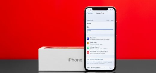 Apple launches ios 12 1 2 for iphones fix to escape ban likely included 524311 2