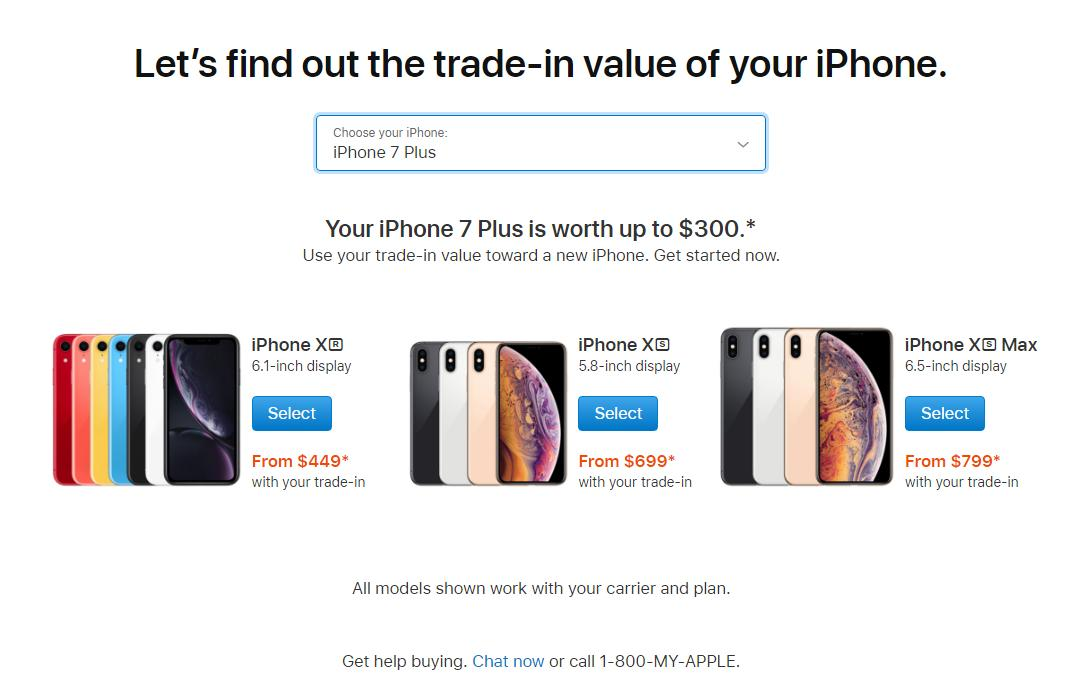 apple-launches-trade-in-app-to-show-how-affordable-2018-iphones-can