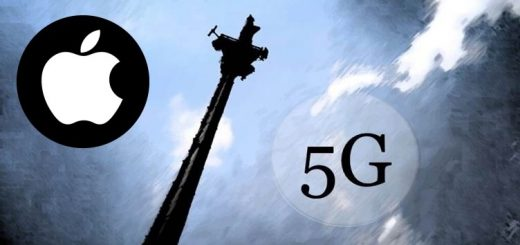, Apple to Wait Until Late 2020 to Release a 5G iPhone Says Report