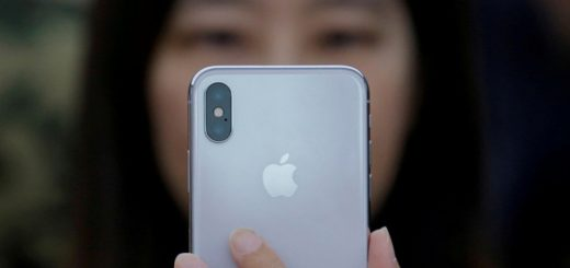 Don t buy an iphone or else huawei supplier threatens employees 524213 2