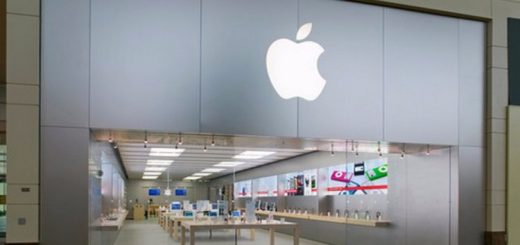 , Qualcomm Says Apple Ignores iPhone Ban, Keeps Selling Devices in China