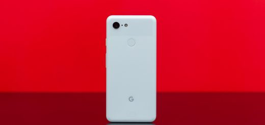 , The Google Pixel 3 Experiment: I'm Unswitchable