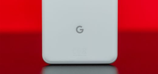 The google pixel 3 experiment two weeks without my iphone 524293 2