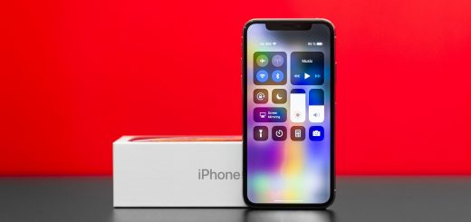 , Apple Cuts Production of 2018 iPhones Once Again Due to Dropping Sales