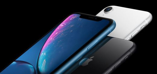 , New iPhones to Feature a Clever Change on the Back