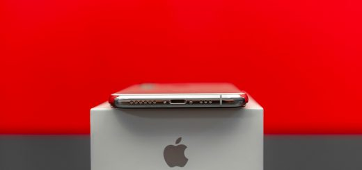 , Apple Working on New iPhone with USB Type-C, Touch ID Embedded into the Screen