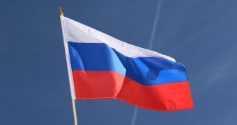 , Apple Gives in to Russia, Will Store User Data on Local Servers