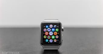 , Apple Watch Becomes the Big Kahuna of Wearables with Impressive 2018 Sales