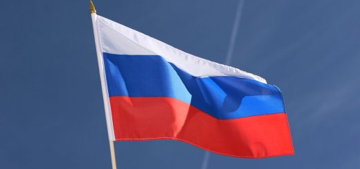 Apple gives in to russia will store user data on local servers 524810 2