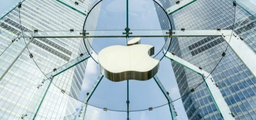 , Apple Overtakes Microsoft, Becomes the Most Valuable Company in the World