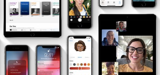 , Apple Stops Signing iOS 12.1.2 Firmware to Prohibit Downgrades from iOS 12.1.3