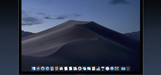 , Security Researcher Discovers macOS Flaw, Refuses to Share Details with Apple