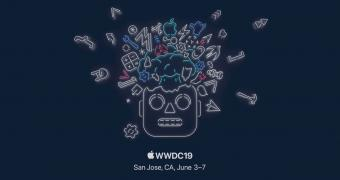 , Apple to Unveil iOS 13, macOS 10.15, tvOS 13 & watchOS 6 at WWDC 2019 on June 3
