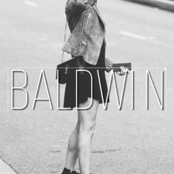Hailey Baldwin Wallpaper, Download Hailey Baldwin Wallpaper