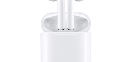 Apple could launch airpods 2 on march 29 report 525142 2