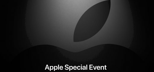 ", Apple's ""It's Show Time"" Streaming Service Event – Live Blog"