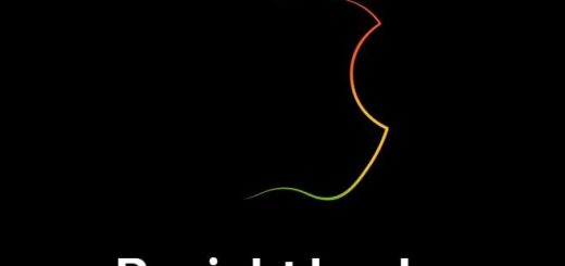 Apple store down as apple believed to prepare new product launches 525331 2