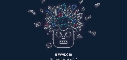 Apple to unveil ios 13 macos 10 15 tvos 13 watchos 6 at wwdc 2019 on june 3 525309 2