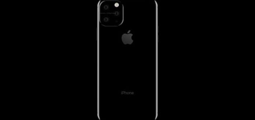 , New iPhone 11 Details Leak, Square Camera Design Very Likely