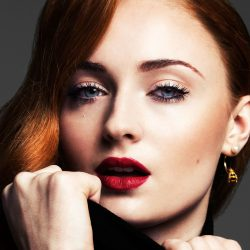 Sophie Turner Wallpaper, Download Sophie Turner Wallpaper