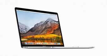 , Apple to Launch the 16-inch MacBook Pro That Everybody Wants in 2021